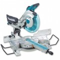 Cross Cut Mitre Saw (305mm)