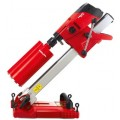 Wet Diamond Drill Rig 110v Heavy Duty