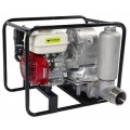 "3"" Petrol Diaphragm Pump"