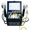 Double Freeze Kit 60mm 110v